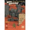 Jan Hardy: R.O.G. #1 Niniwa