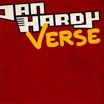Hardyverse