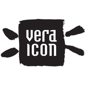 Vera Icon Komiks