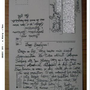 Tajny dokument 2
