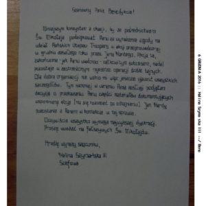 Tajny dokument 8