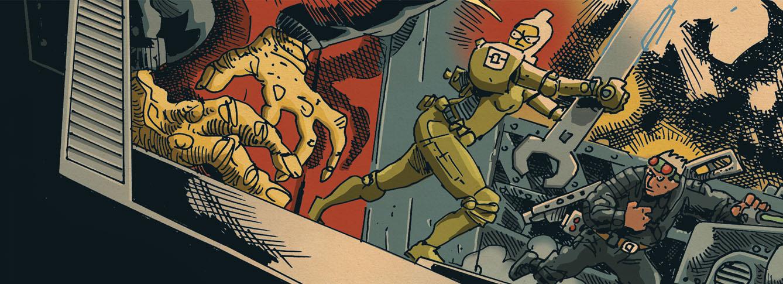 blog-jan-hardy-ognik-komiks-kijuc-konstrukt-jan-hardy