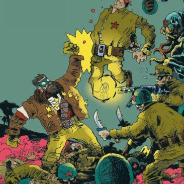 jan-hardy-2-zolnierz-wyklety-komiks-kijuc-komiksy-obrazek