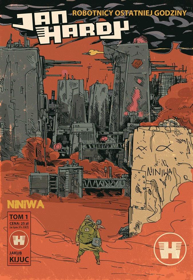 jan-hardy-4-zolnierz-wyklety-komiks-kijuc-komiksy-niniwa