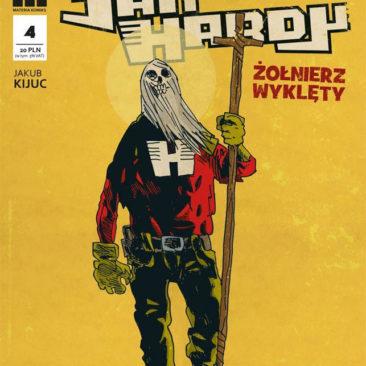jan-hardy-zolnierz-wyklety-komiks-kijuc-obrazek-komiksy