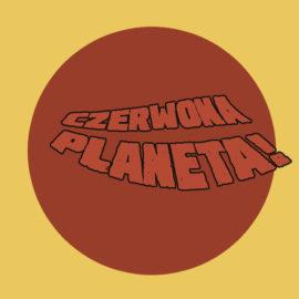 Czerwona Planeta! Czy Jan Hardy poleci na Marsa? Zapowiedź!