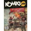 Magazyn Komiks i My 5