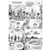 Komiks i my 6