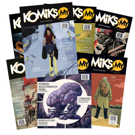 komiks-i-my-1-7-jan-hardy