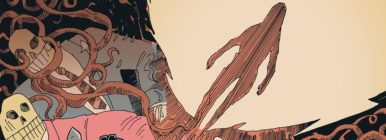 konstrukt 3, jan hardy, komiksy, asizo, materia komiks