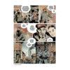 korfanty, komiks, strona 2